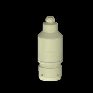 ASV-Stubbe hydrostaattinen tayttotason anturi, painemittaus