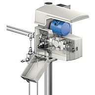 AS-Schneider asennusjarjestelma